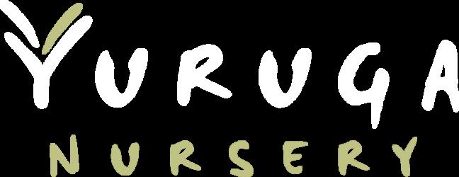 Yuruga Nursery
